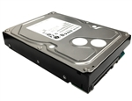"Toshiba MK2002TSKB 2TB 64MB Cache 7200RPM SATA II 3.0Gb/s 3.5"" Internal Enterprise Hard Drive (PC, NAS, CCTV DVR) - w/ 1 Year Warranty"