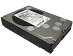 "MaxDigital 3TB 7200RPM 64MB Cache SATA III 6.0Gb/s (Surveillance CCTV DVR Storage) 3.5"" Internal Hard Drive w/2 Year Warranty"