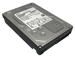 "HGST Ultrastar 7K4000 HUS724030ALE640 (0F14684) 3TB 7200RPM 64MB Cache SATA 6.0Gb/s 3.5"" Internal Hard Drive (Enterprise Grade) - w/3 Year Warranty"