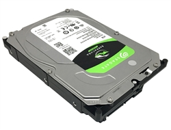 "Seagate BarraCuda ST4000DM004 4TB 5900RPM 256MB Cache SATA 6.0Gb/s 3.5"" Internal Desktop Hard Drive - w/1 Year Warranty"