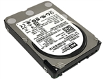 "Western Digital WD1600HLFS VelociRaptor 160GB 10000RPM 32MB Cache SATA 3.0Gb/s 2.5"" Enterprise Hard Drive  - 1 Year Warranty"