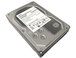 "HGST Ultrastar 7K3000 HUA723030ALA640 (0F12456) 3TB 7200 RPM 64MB Cache SATA 6.0Gb/s 3.5"" Internal Enterprise Hard Drive (Factory Recertified) - w/3 Year Warranty"