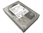 "HGST Ultrastar 7K4000 HUS724040ALE640 (0F14683) 4TB 64MB Cache 7200RPM SATA 6.0Gb/s  3.5"" Internal Enterprise Hard Drive (Factory Recertified) -w/3 Year Warranty"