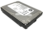 "HP/Seagate Constellation ES ST2000NM0011 (MB2000EBZQC) 2TB 7200RPM 64MB Cache SATA 6.0Gb/s 3.5"" Internal Enterprise Hard Drive - w/1 Year Warranty"