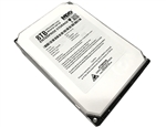 "MaxDigitalData (MD8TB12872E) 8TB 7200RPM 128MB Cache SATA 6.0Gb/s 3.5"" Helium Platform Enterprise Hard Drive - w/3 Year Warranty"