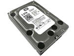 "Western Digital Blue WD30EZRZ 3TB IntelliPower 64MB Cache SATA 6.0Gb/s 3.5"" Internal Desktop Hard Drive (Certified Refurbished) w/2 Year Warranty"