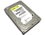 "Vivetronic 500GB 16MB Cache 7200PM SATA 3.0Gb/s 3.5"" Internal Desktop Hard Drive (TP41263A000500GA) - w/ 2 Year Warranty"