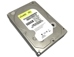"Vivetronic 500GB 32MB Cache 7200PM SATA 3.0Gb/s 3.5"" Internal Desktop Hard Drive (TP42264A000500GA) - w/ 2 Year Warranty"