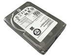 "Seagate Constellation.2 ST9500620NS 500GB 7200 RPM 64MB Cache SATA 6.0Gb/s Desktop Hard Drive (w/ 2.5"" to 3.5"" HDD Mounting Kit) - 1 Year Warranty"