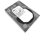 "Western Digital RE WD4000FYYZ 4TB 7200 RPM 64MB Cache SATA 6.0Gb/s 3.5"" Enterprise Internal Hard Drive OEM - w/3 Years Warranty"