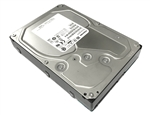 "Toshiba MC04ACA600E 6TB 128MB Cache 7200RPM SATA III 6.0Gb/s 3.5"" Internal Enterprise Cloud HDD Hard Drive - w/ 3 Year Warranty"