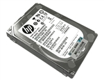 "HP / Seagate Constellation.2 ST9500620NS 500GB 7200 RPM 64MB Cache SATA 6.0Gb/s Desktop Hard Drive (w/ 2.5"" to 3.5"" HDD Mounting Kit) - 1 Year Warranty"