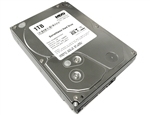"MaxDigitalData 1TB 32MB Cache 7200PM SATA 3.0Gb/s 3.5"" Internal Surveillance Hard Drive (MD1000GSA3272DVR) - w/ 2 Year Warranty"