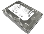 "Seagate Desktop HDD ST6000DX000 6TB 128MB Cache 7200RPM SATA 6.0Gb/s 3.5"" Internal Desktop Hard Drive - w/3 Year Warranty"