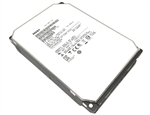"HGST Ultrastar HE6 HUS726060ALA640 (0F20573) 6TB 7200RPM 64MB Cache SATA 6.0Gb/s 3.5"" Enterprise Hard Drive (Certified Refurbished) - w/3 Year Warranty"