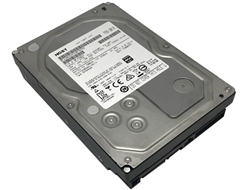 "HGST Ultrastar 7K6000 HUS726060ALN614 (0F23022) 6TB 7200RPM 128MB Cache SATA 6.0Gb/s 3.5"" Enterprise Hard Drive -5 Year Warranty"