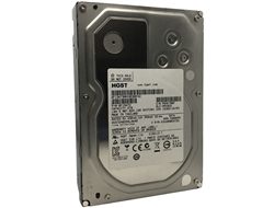 "HGST Ultrastar 7K4000 HUS724020ALA640 (0F19473) 2TB 7200RPM 64MB Cache SATA 6.0Gb/s 3.5"" Enterprise Hard Drive - 3 Year Warranty"