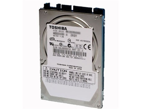 TOSHIBA MK1252GSX WINDOWS 10 DRIVER DOWNLOAD