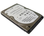 Seagate Momentus 5400.6 ST9500325AS 500GB 5400RPM SATA2 8MB Buffer Notebook Hard Drive - New OEM w/1 Year Warranty