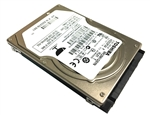 "Toshiba 250GB (MK2561GSYN) 7200RPM 16MB Cache SATA 3.0Gb/s 2.5"" Notebook Hard Drive - 1 Year Warranty"