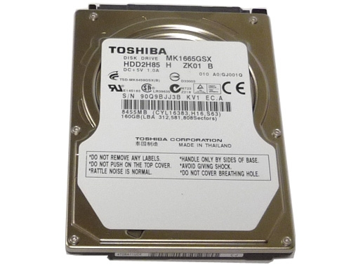 TOSHIBA MK1665GSX DRIVER FOR MAC