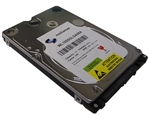 "White Label 1TB 5400RPM 8MB Cache 9.5mm 2.5"" SATA Notebook Hard Drive w/ 1 year warranty"