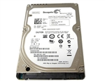 Seagate 250GB (ST9250410AS) 7200rpm SATA 3.0Gb/s 16MB Notebook Hard Drive - OEM w/ 1 Year Warranty