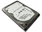 "WL 200GB 8MB Cache 5400RPM SATA 3.0Gb/s 2.5"" Notebook Hard Drive - w/ 1 Year Warranty"