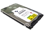 "WL 500GB 8MB Cache 5400RPM SATA III 6.0Gb/s (7mm) 2.5"" Slim Notebook Hard Drive w/1-Year Warranty"