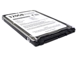 "Generic WL 320GB 8MB Cache 5400RPM SATA2 2.5"" Laptop Hard Drive w/1-Year Warranty"