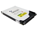 "White Label 1TB 5400RPM 16MB Cache (7mm) 2.5"" SATA 6.0Gb/s Notebook Hard Drive w/ 1 year warranty"