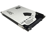"Western Digital Blue WD10SPCX 1TB 5400RPM 16MB Cache (7mm) SATA 6.0Gb/s 2.5"" Internal Notebook Hard Drive w/1 Year Warranty"