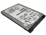 HGST Travelstar 7mm HTS543232A7A384 (0A78603) 320GB 8MB Cache 5400RPM SATA 3.0Gb/s Internal Notebook Hard Drive - 1 Year Warranty