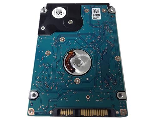 """6.0Gb//s HGST 1TB 32MB Cache 7200RPM SATA III 2.5/"""" PS3 /& PS4 Hard Drive 0J22423"""
