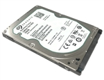 "Seagate Momentus Thin ST250LT012 250GB 5400 RPM 16MB Cache SATA 3.0Gb/s 2.5"" Internal Notebook Hard Drive - w/1 year warranty"