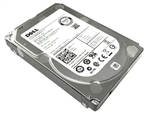 "DELL / Seagate Constellation.2 ST9500620NS 500GB 7200 RPM 64MB Cache SATA 6.0Gb/s 2.5"" (Enterprise-class) Internal Hard Drive - w/1 Year Warranty"