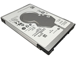 "Seagate Mobile HDD ST1000LM035 1TB 128MB Cache 5400RPM SATA III 6.0Gb/s 2.5"" Internal Notebook Hard Drive w/3 Years Warranty"