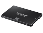 Samsung 850 EVO 250GB 2.5-inch SATA III Internal Solid State Drive (SSD) (MZ-75E250B) - New w/5 Year Warranty