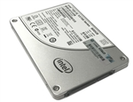 Intel DC S3700 Series SSDSC2BA800G3 800GB 2.5-inch 7mm SATA III MLC (6.0Gb/s) Internal Solid State Drive (SSD) - New OEM w/ 5 Years Warranty