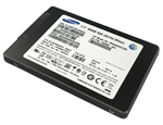 Samsung Data Center SV843 Series (MZ-7WD960T) 960GB 2.5-inch 7mm SATA III MLC (6.0Gb/s) Internal Solid State Drive (SSD) - New OEM w/ 5 Years Warranty
