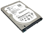 "Seagate SSHD ST1000LM014 1TB 64MB Cache (8MB NAND) 5400RPM SATA 6.0Gb/s 2.5"" Internal SSHD Solid State Hybird Drive w/2 Years Warranty"