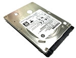 "Toshiba 320GB (MQ01ACF032) 7200RPM 16MB Cache SATA 6.0Gb/s 2.5"" Notebook Hard Drive - 1 Year Warranty"