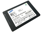 "SAMSUNG 830 Series MZ-7PC128D 128GB MLC SATA III (6.0Gbps) 2.5"" Internal Solid State Drives (SSD) -MZ7PC128HAFU (Certified Refurbished) w/ 2 Year Warranty"