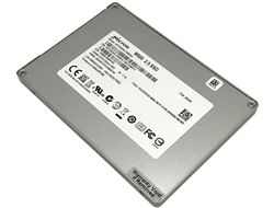 Micron M500 120GB 2.5-inch SATA III MLC (6.0Gb/s) Internal Solid State Drive (SSD) (MTFDDAK120MAV) -3 Years Warranty