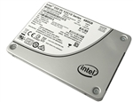 Intel DC S3510 Series SSDSC2BB480G6P 480GB 2.5-inch 7mm SATA III MLC (6.0Gb/s) Internal Solid State Drive (SSD) 804595-001 - New OEM w/ 5 Years Warranty