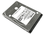 "Toshiba 500GB MQ01ABD050V 5400RPM 8MB Cache SATA 3.0Gb/s 2.5"" Notebook Hard Drive - 1 Year Warranty"