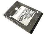 "TOSHIBA MQ01ABD032V 320GB 5400RPM 8MB Cache SATA 3.0Gb/s 2.5"" Internal Notebook Hard Drive w/1 Year Warranty"