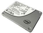 HP / Intel DC S3710 Series 800GB 2.5-inch 7mm SATA III MLC (6.0Gb/s) Internal Solid State Drive (SSD) SSDSC2BA800G4P (804638-003) - w/ 5 Years Warranty