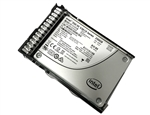 Intel DC S3610 Series 200GB 2.5-inch 7mm SATA III MLC (6.0Gb/s) Internal Solid State Drive (SSD) SSDSC2BX200G4P (804612-001) w/HP Caddy SFF HDD Tray - 5 Years Warranty