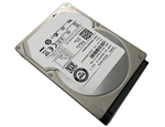"TOSHIBA MK2561GSYB 250GB 5400RPM 8MB Cache 2.5"" SATA 3.0Gb/s Internal Notebook Hard Drive - w/1 Year Warranty"